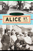 Henry-Covey_Book-Covers_Alice-Street-by-Richard-Valeriote