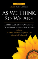 Henry-Covey_Book-Covers_As-We-Think-So-We-Are-by-James-Allen-and-Ruth-Miller