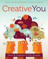 Henry-Covey_Book-Covers_Creative-You-by-David-Goldstein-and-Otto-Kroeger