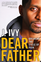 Henry-Covey_Book-Covers_Dear-Father-by-J-Ivy