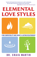 Henry-Covey_Book-Covers_Elemental-Love-Styles-by-Craig-Martin