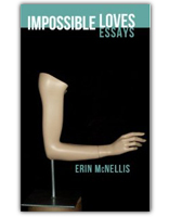 Henry-Covey_Book-Covers_Impossible-Loves-by-Erin-McNellis