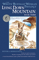 Henry-Covey_Book-Covers_Lying-Down-Mountain-by-Heyoka-Merrifeild