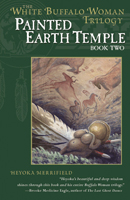 Henry-Covey_Book-Covers_Painted-Earth-Temple-by-Heyoka-Merrifeild