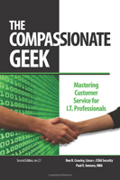 Henry-Covey_Book-Covers_The-Compassionate-Geek-by-Don-R.-Crawley