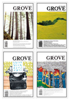 Henry-Covey_Book-Covers_The-Grove-Review-Literary-Journal-editor-Matt-Barry
