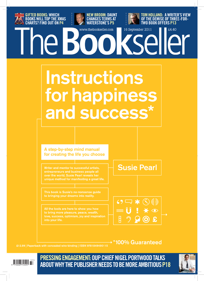 bookseller front cover_web thumbnail blogpost