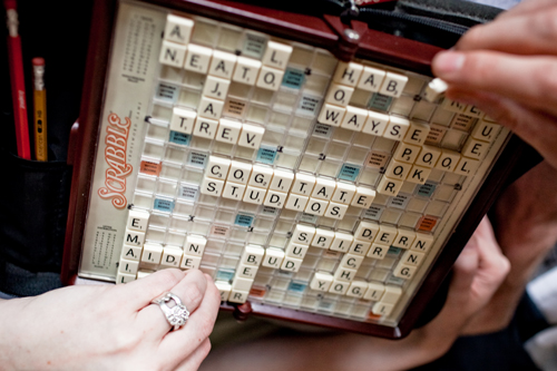 scrabble in post 2