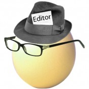 egg-with-editor-hat